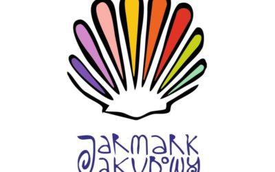 SBCUD prezentuje się naJarmarku Jakuba wSzczecinie 25-28.07.2018