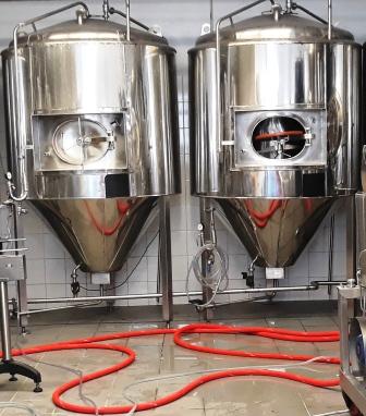 Wposzukiwaniu nowych smaków ikoncepcji marketingowych: polscy iniemieccy przedsiębiorcy odkrywają piwa regionalne zBrandenburgii