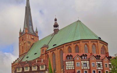 """Relacja z91 Polsko-Niemieckiego Forum Przedsiębiorców """"Rozwój turystyki tematycznej wEuroregionie Pomerania"""""""