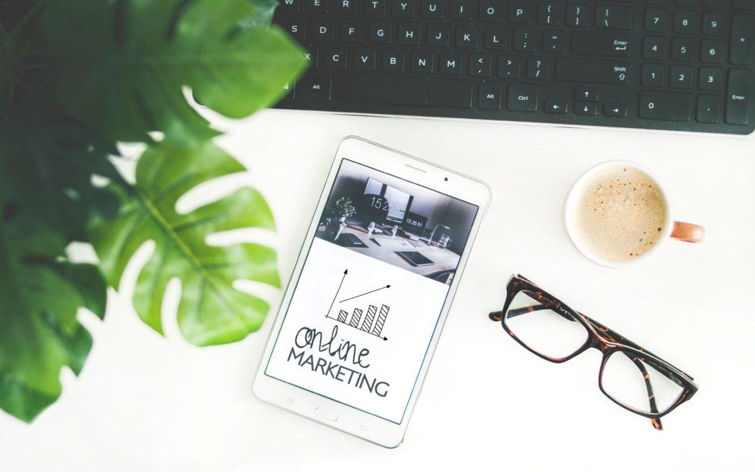 """92. Deutsch-Polnisches Unternehmerforum """"Grenzüberschreitendes Marketing im Zeitalter der  Digitalisierung"""", Szczecin 23.01.2020"""