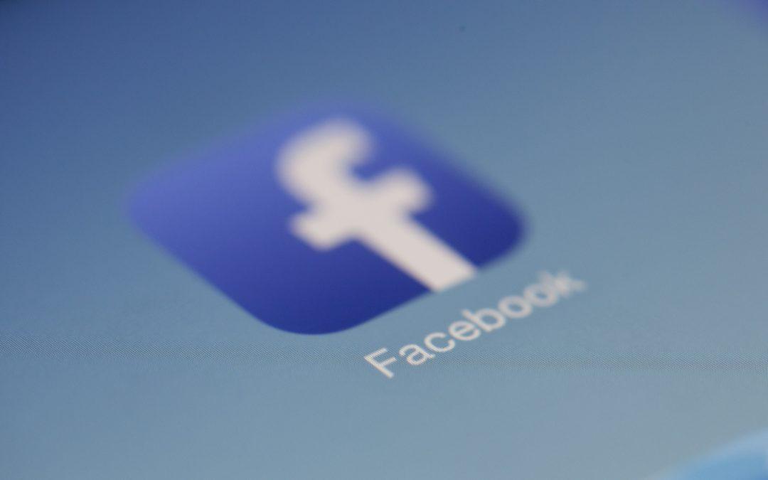 Neues Informationsangebot – SBCUD mit eigenem Facebook-Auftritt