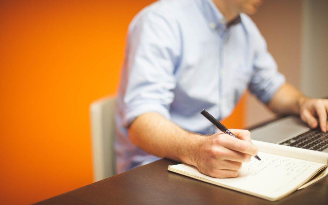 """Online-Seminar """"Neuregelungen bei der Mitarbeiterentsendung ins Ausland"""""""