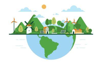 ABGESAGT: kostenlose Unternehmerreise nach Posen: EcoTrends