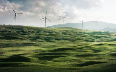 Deutsch-Polnische Energiekonferenz: Der Europäische Green Deal und die Auswirkungen auf die Metropolregion Stettin