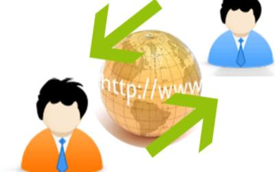 """On-line Seminar: """"Effektive Kommunikation on-line"""""""