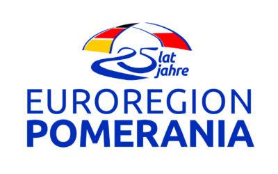 25. Jahrestag der Euroregion Pomerania