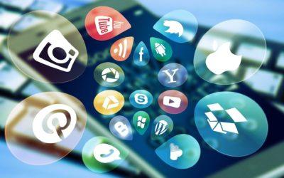 """Warsztat online """"Komunikacja międzykulturowa (POL-NIEM) wmediach społecznościowych"""", 30.03.2021"""