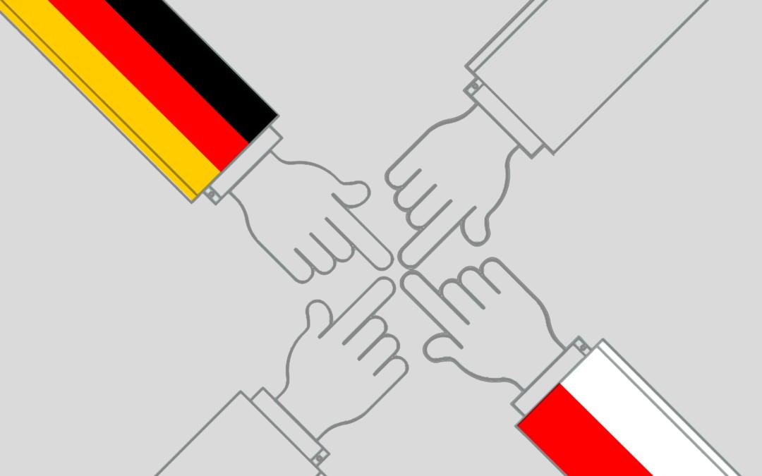 Centra Usługowo-Doradcze wEuroregionie Pomerania – nadal ważnym punktem kontaktowym wewspółpracy transgranicznej