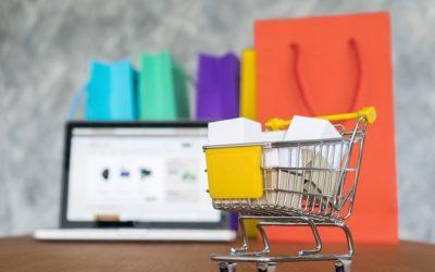 "Seminarium online ""Transgraniczne sklepy internetowe"""