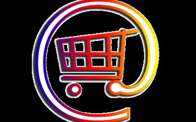 """Raport zpolsko-niemieckiego seminarium online: """"Duże platformy sprzedażowe online: Jak skutecznie sprzedawać naAmazon & Co."""" – 16 czerwca 2021 r."""