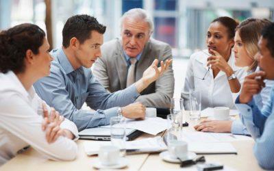 Pracownicy kontra pracodawcy- dobre praktyki wspierające transgraniczny rynek pracy