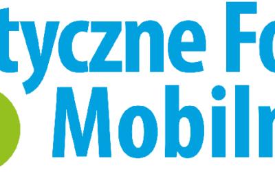 Forum Praktyczne Elektromobilności Berlin-Brandenburg, 27.08.2021