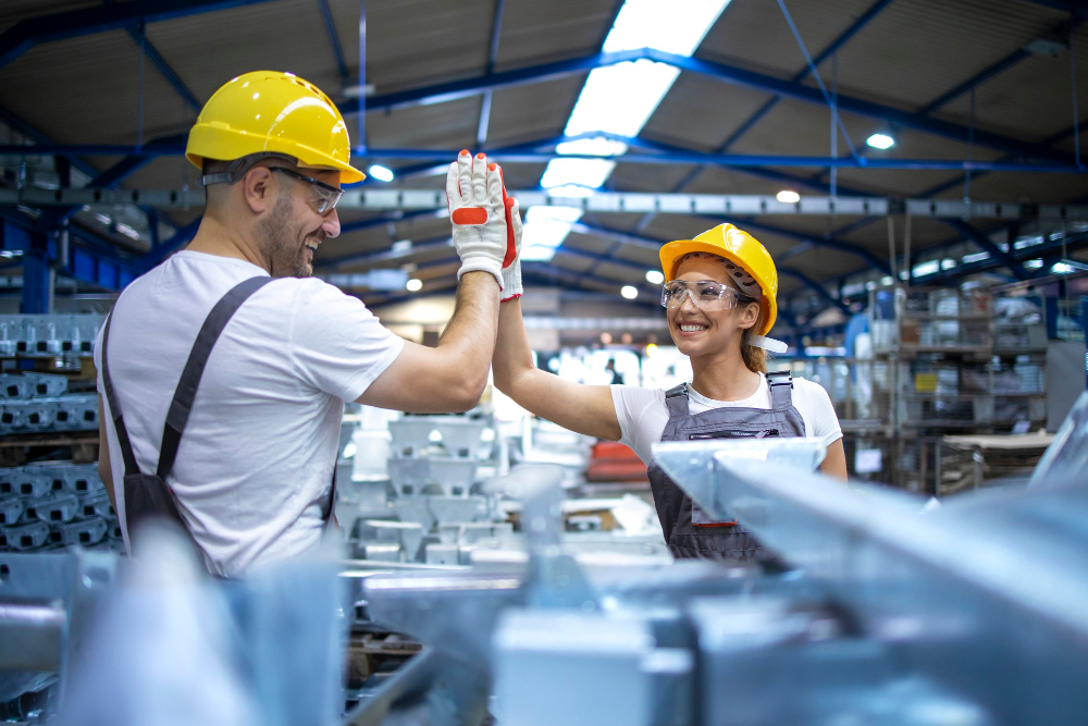 """Online-Seminar """"Arbeitgeber – Arbeitnehmer: Interkulturelle Anpassung DE-PL"""" am 04.11.21"""